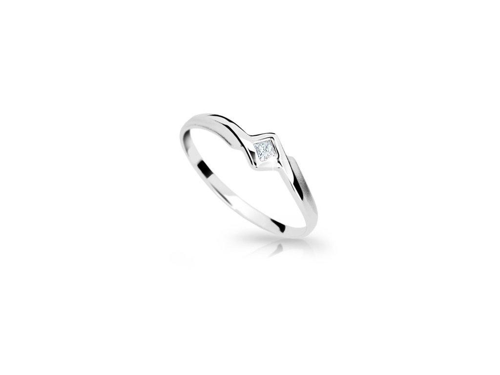 Prsten Z 1113