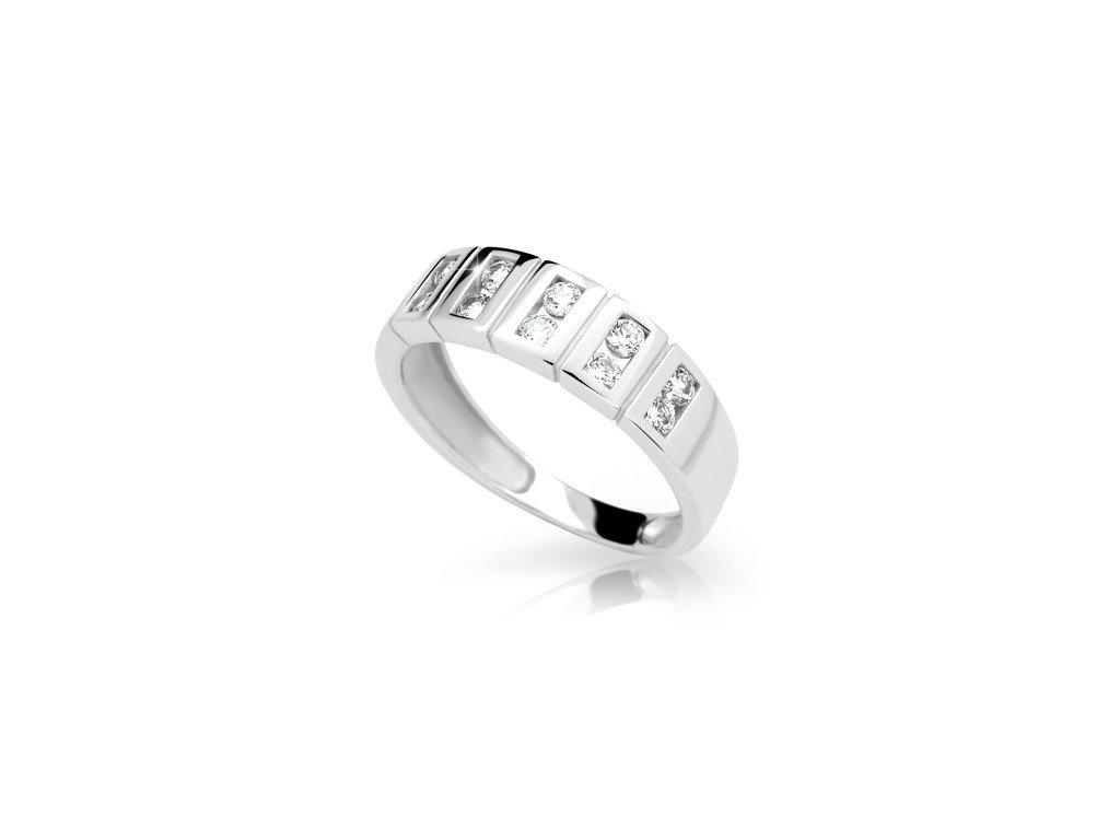 Prsten Z 2079