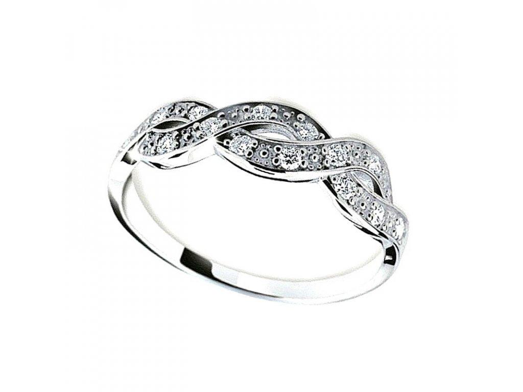 Prsten Z 2080