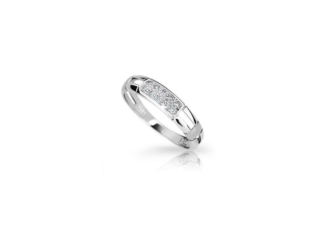 Prsten Z 2033