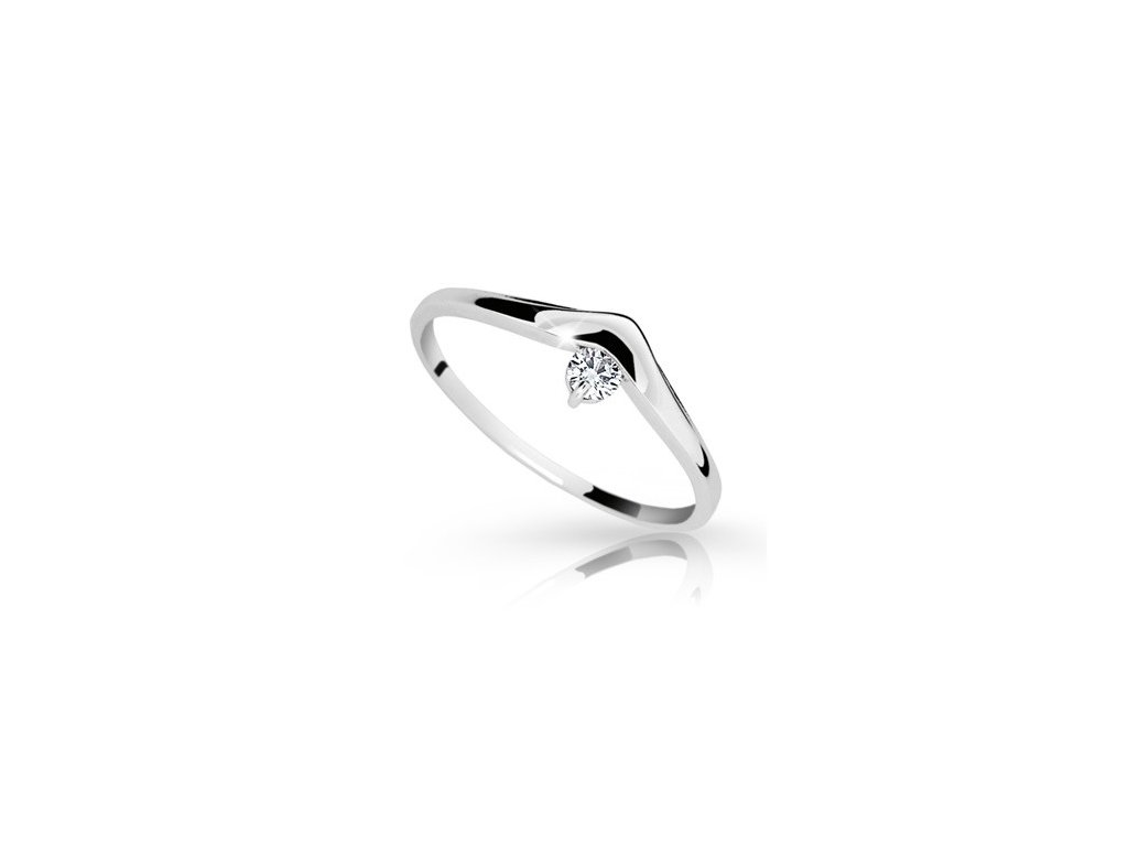 Prsten Z 2016