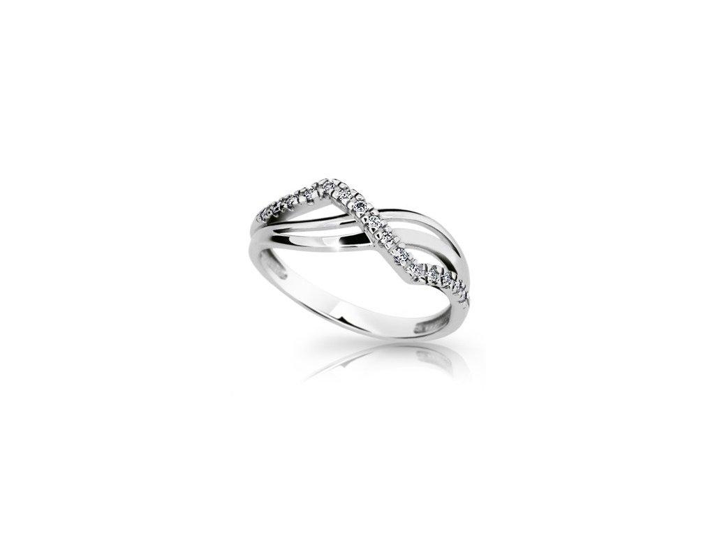 Prsten Z 2082