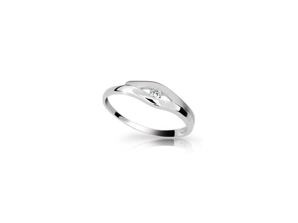 Prsten Z 1745
