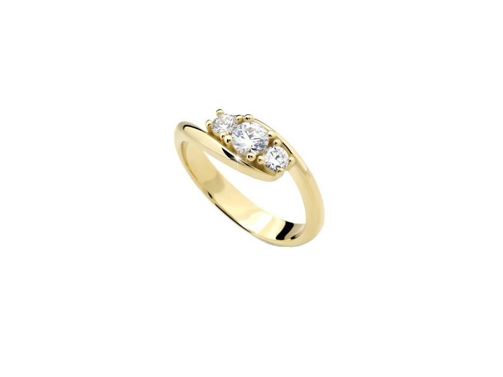 Prsten Z 2333