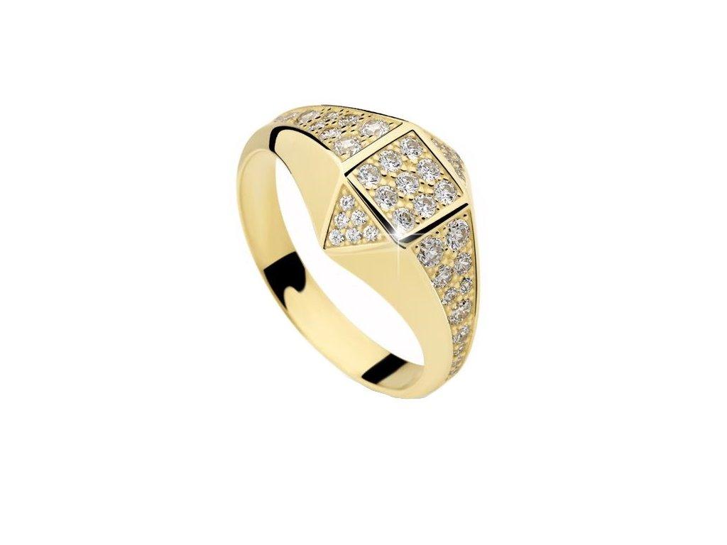 Prsten Z 2310