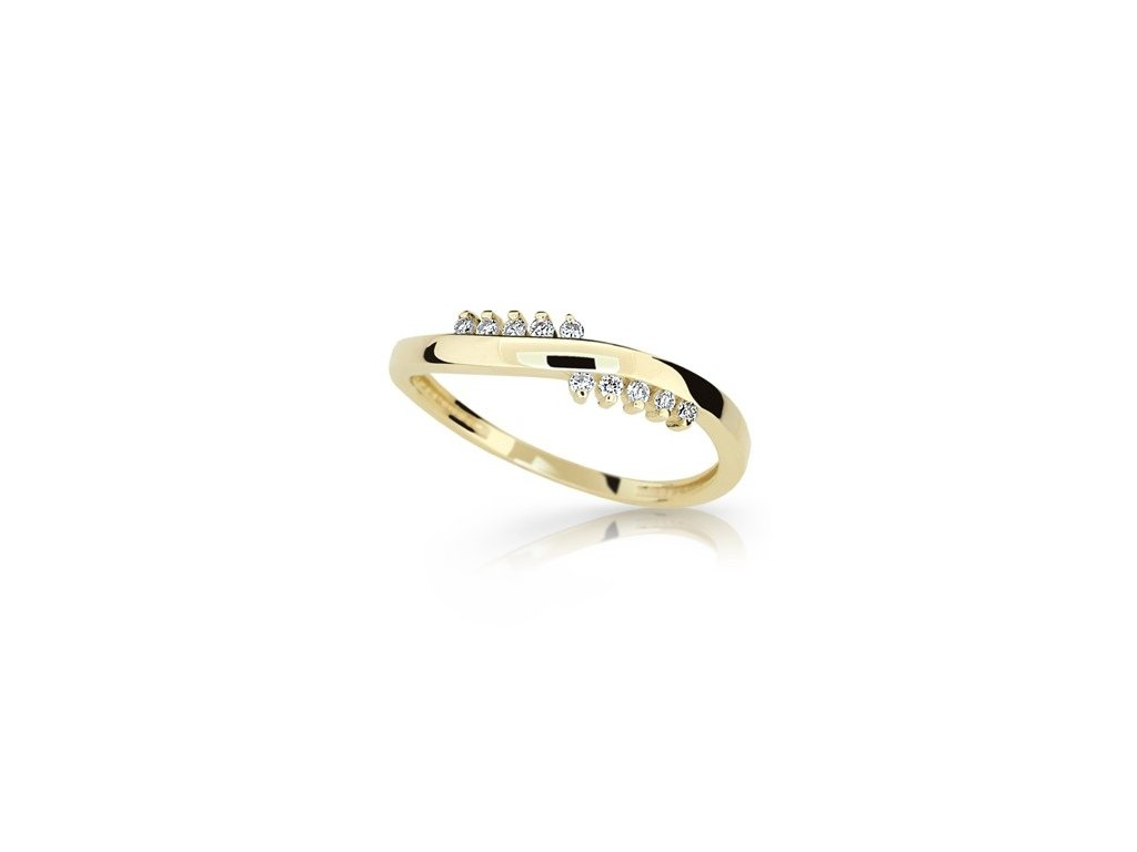 Prsten Z 2064