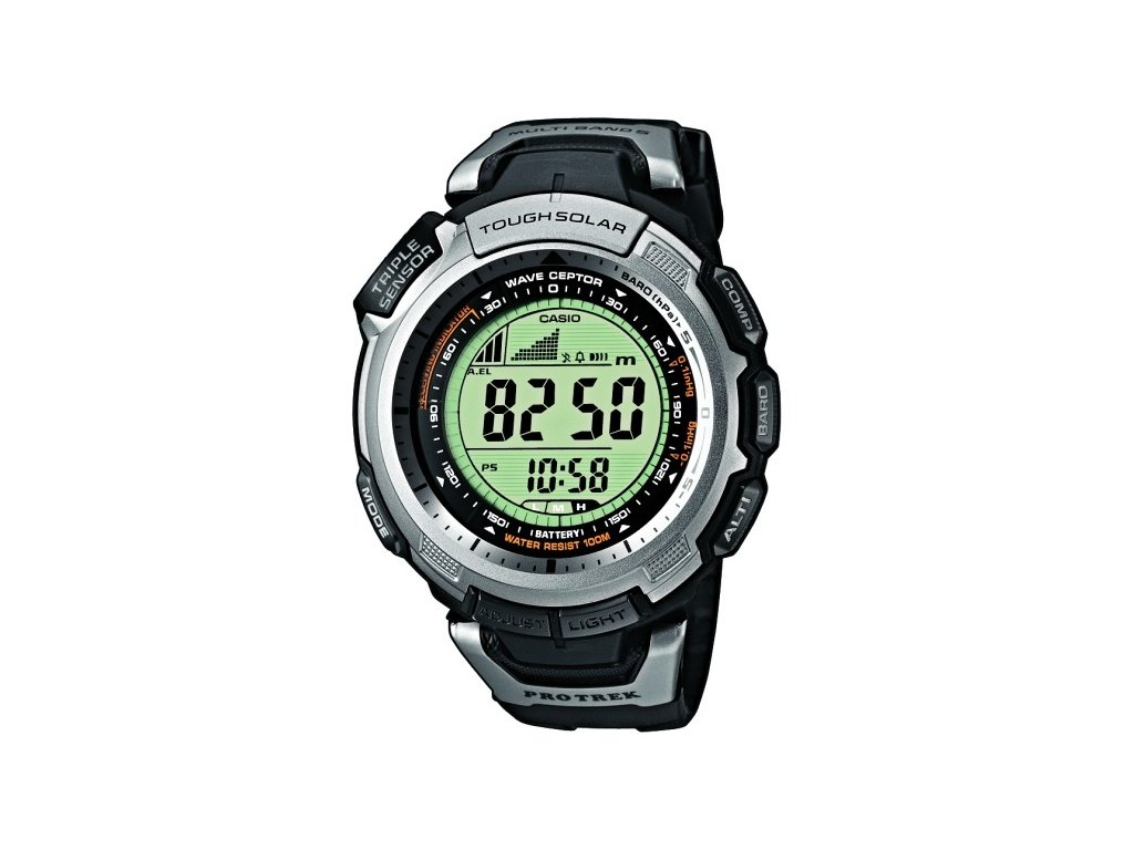 CASIO PRW-1300-1