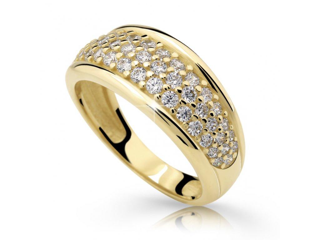 Prsten Z 2335