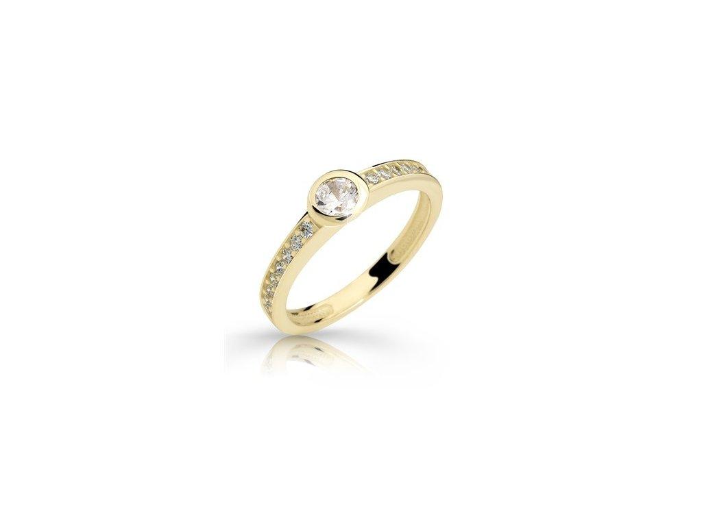 Prsten Z 2357