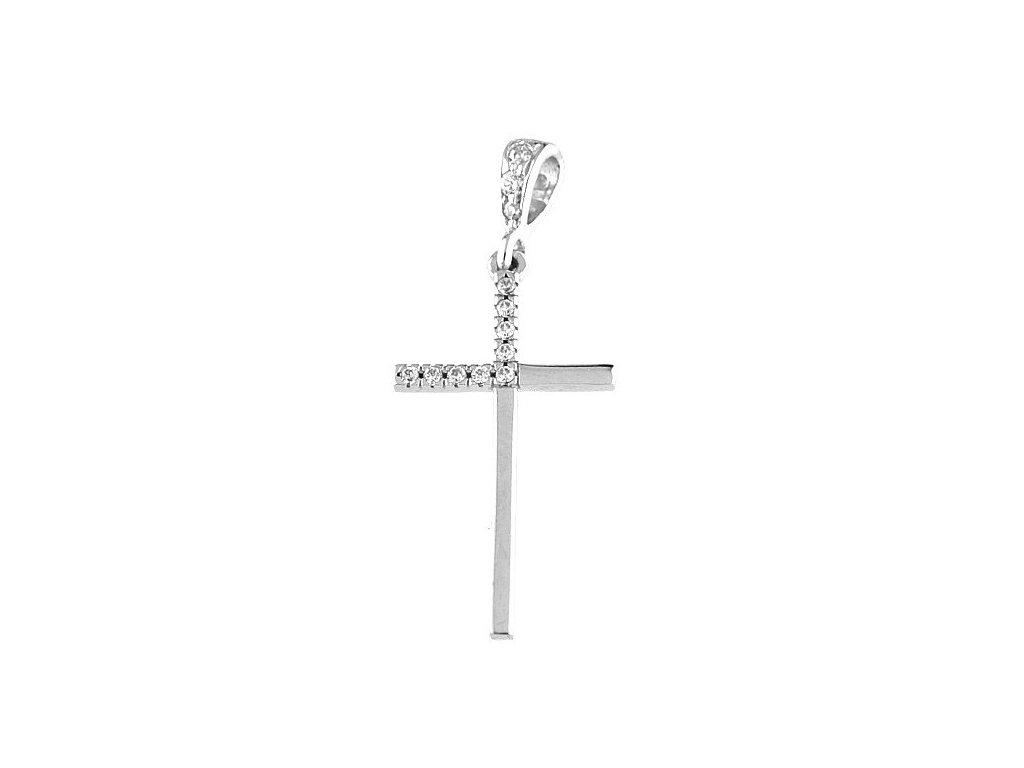 Zlatý kříž