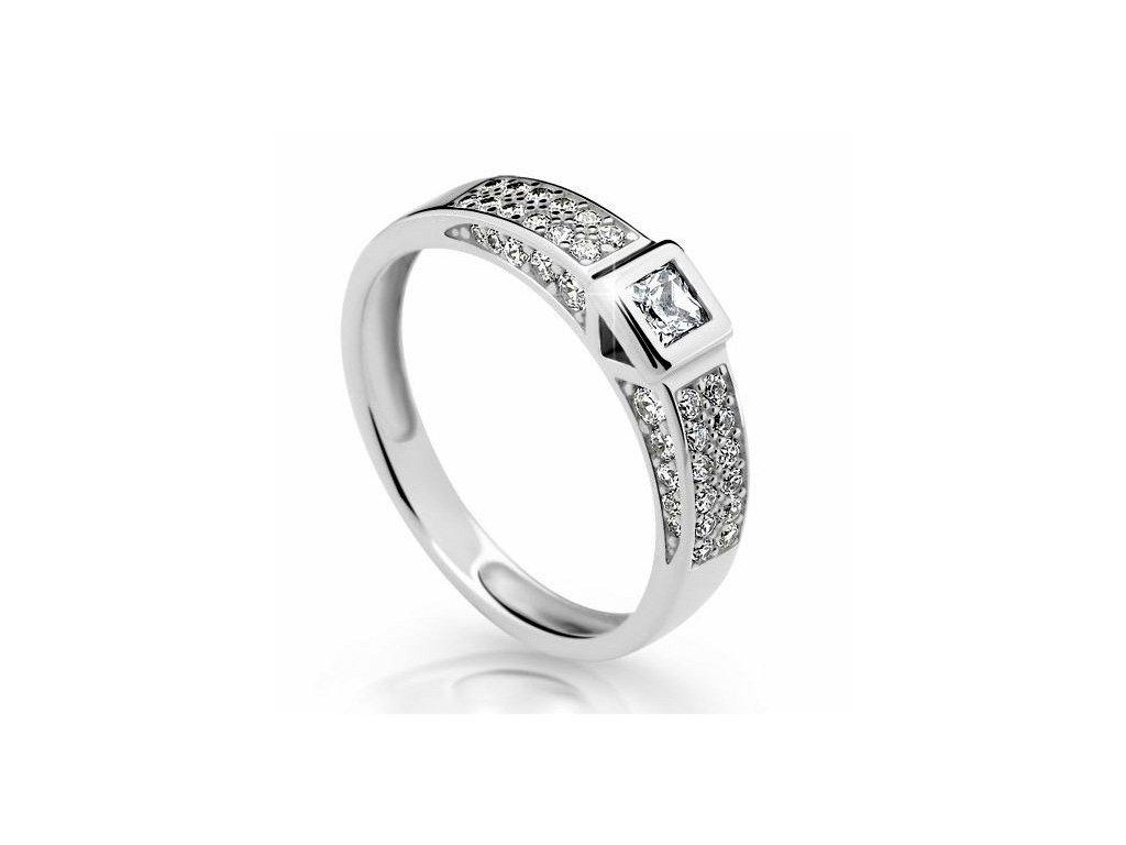 Prsten Z 2361