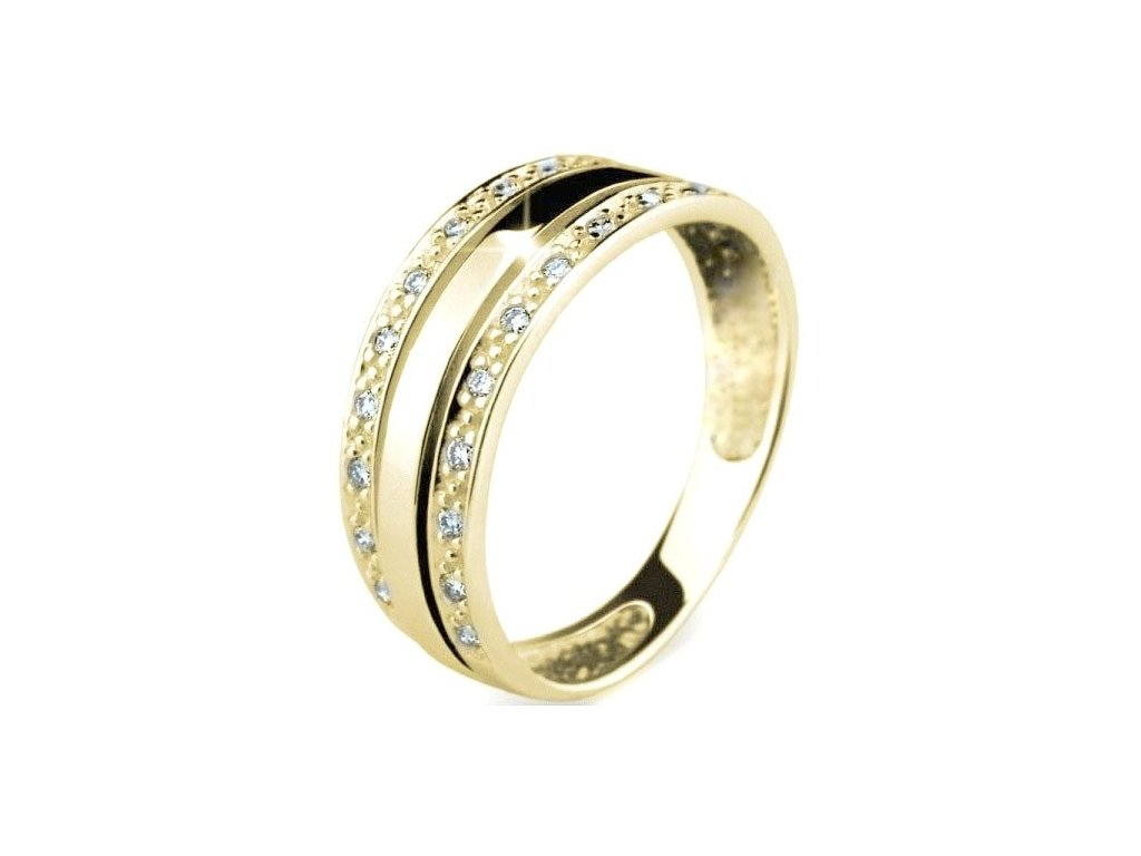 Prsten Z 1773