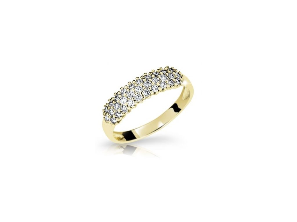 Prsten Z 1973