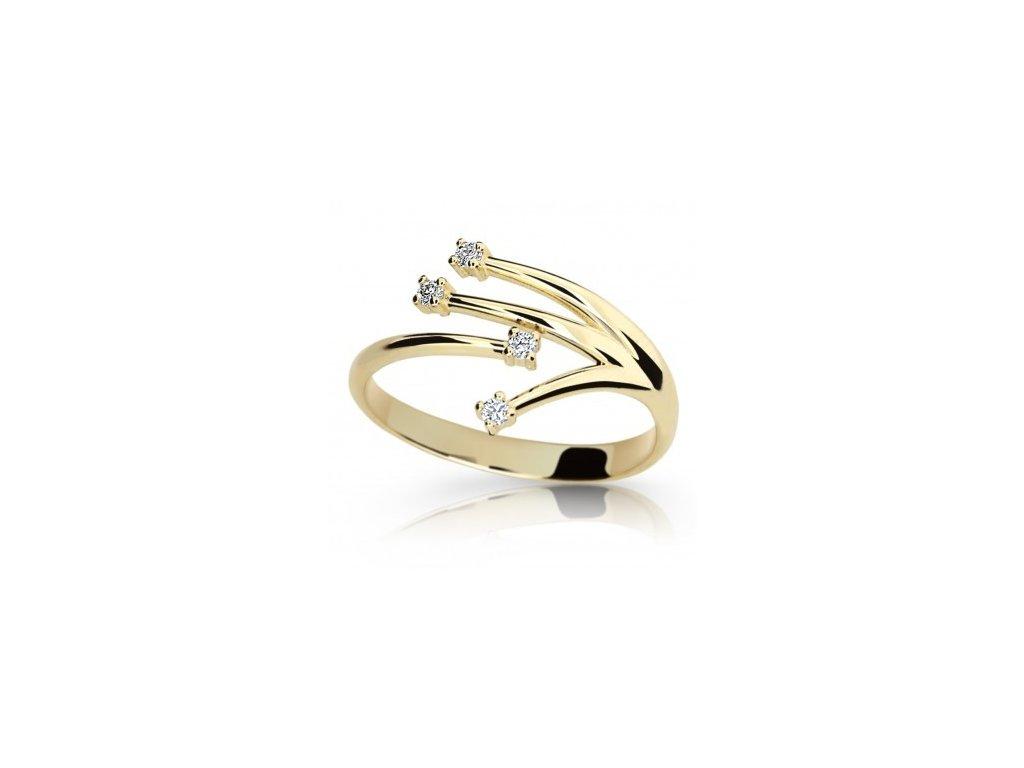 Prsten Z 2063