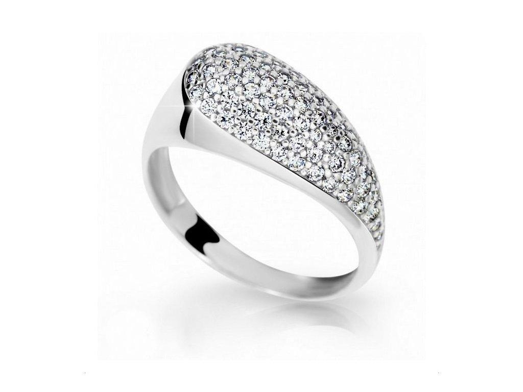 Prsten Z 2518