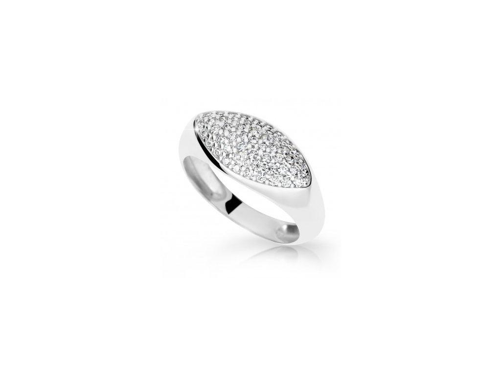Prsten Z 2516