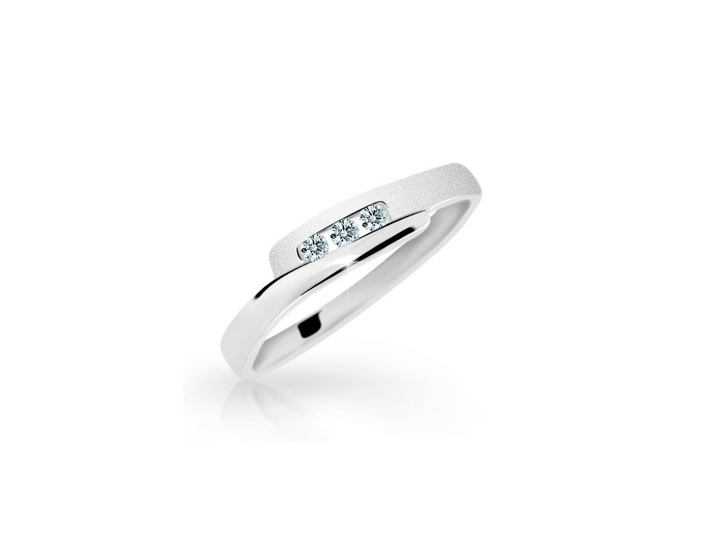 Prsten Z 1289