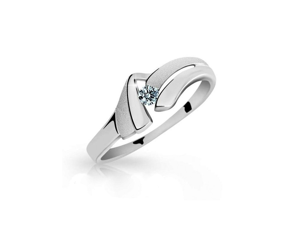 Prsten Z 1835