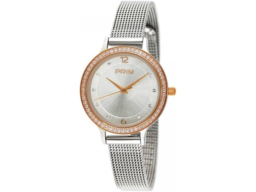 PRIM W02P.13015.D
