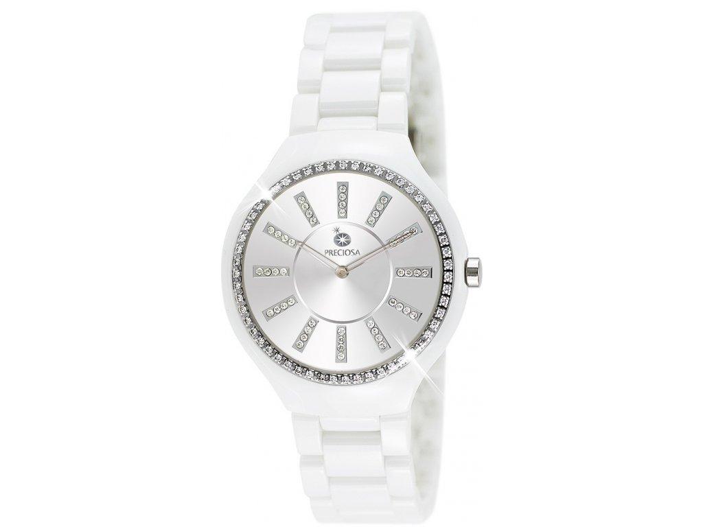 44363 2 damske hodinky prim preciosa purity bellatrix w02o 17002 a