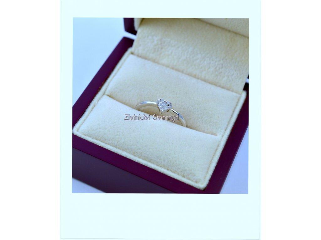 N prsten2