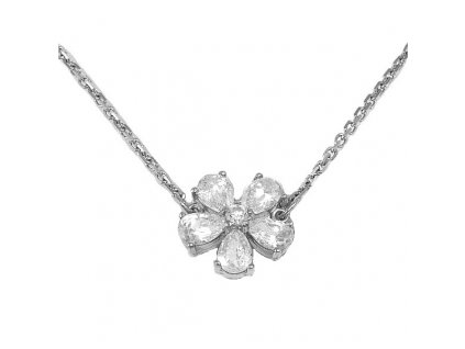 Zlatý náhrdelník