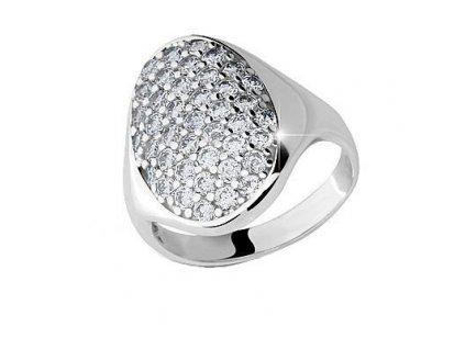 Prsten Z 1901