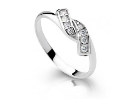 Prsten Z 2337