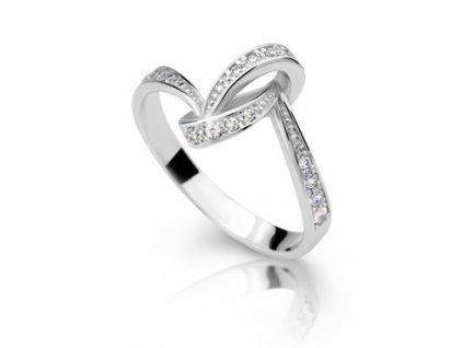 Prsten Z 2324