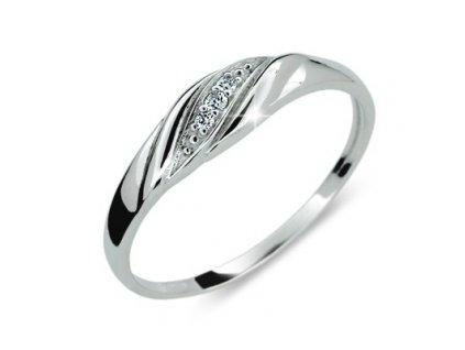 Prsten Z 2084