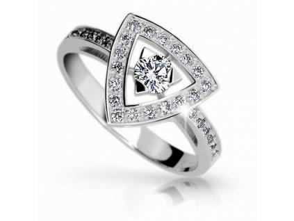 Prsten Z 1970