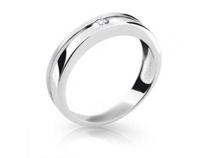 Prsten Z 1710