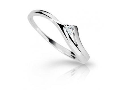 Prsten Z 1718