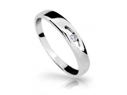Prsten Z 1281