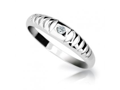 Prsten Z 1282