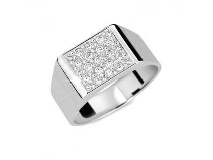 Prsten Z 2070
