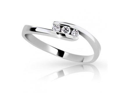 Prsten Z 2072