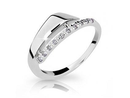 Prsten Z 2048