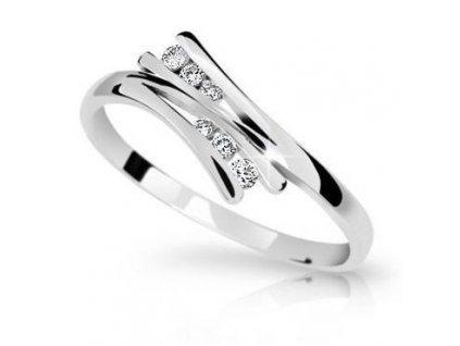 Prsten Z 1950