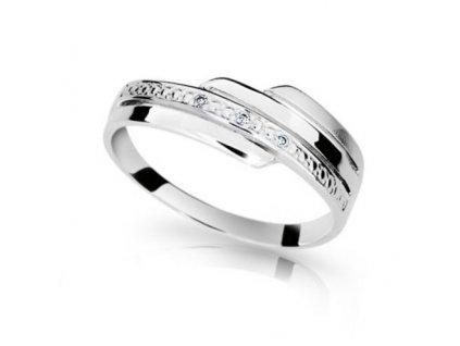 Prsten Z 1844