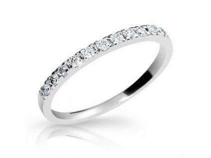 Prsten Z 1670