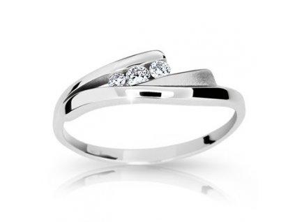 Prsten Z 1750