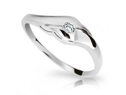 Prsten Z 1838
