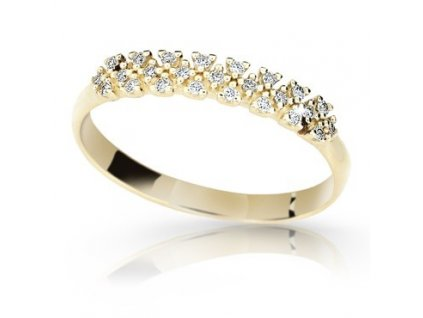 Prsten Z 2059