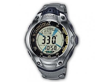 Casio PRG -70T-7