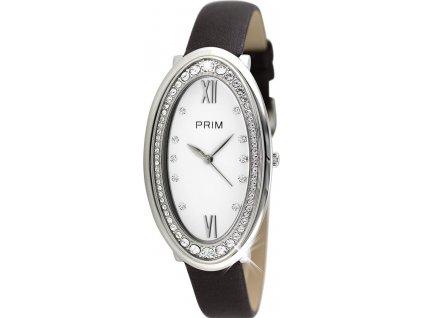PRIM W02P.10308.A