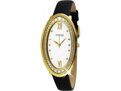 PRIM W02P.10308.B