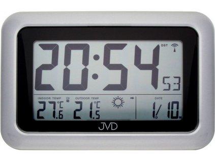 JVD RB36.2