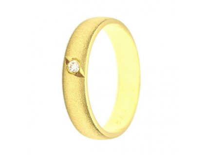 Briliantové snubní prsteny AW-178