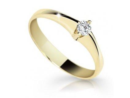 Prsten Z 1956